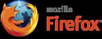 logo-wordmark1